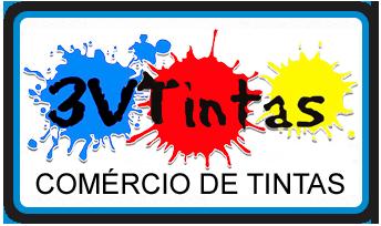 Loja de Tintas em Jundiaí 3V Tintas